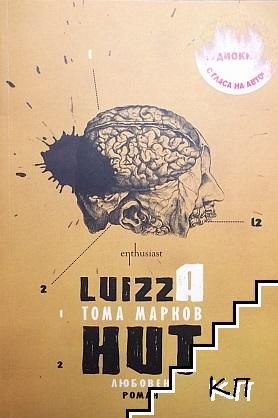 Luizza Hut