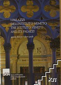 The Instituto Veneto And Its Palazzi