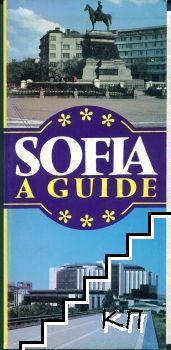 Sofia: A guide