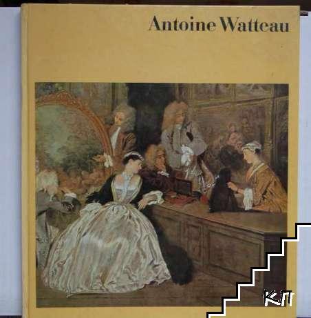 Paintings Book Artwork Reproduction Book Biography