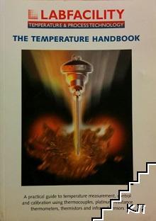 The temperature handbook