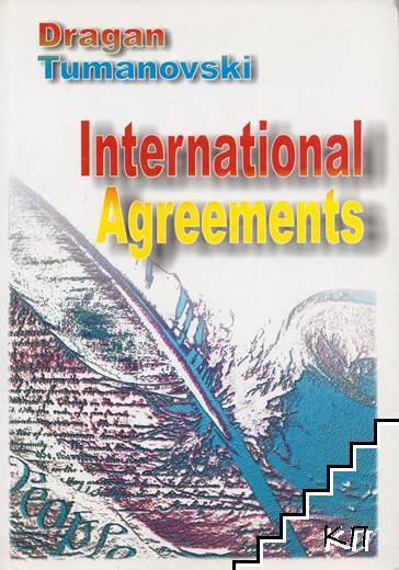 International Agreemens