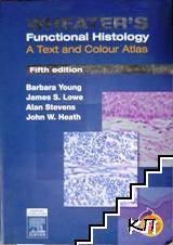 Weather's Functional Histology
