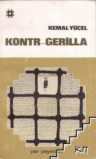 Kont-Gerilla