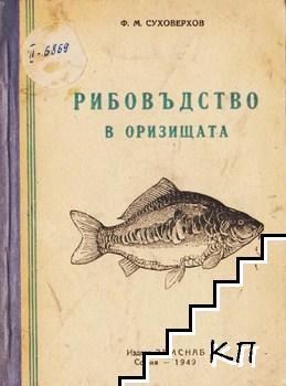 Рибовъдство в оризищата