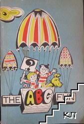The ABC fun