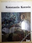 Konstantin Korovin
