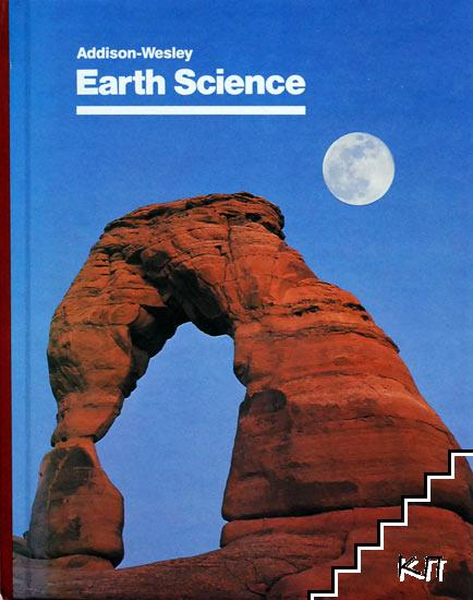 Addison-Wesley Earth Science