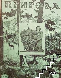 Природа. Кн. 5, 9-10 / 1935