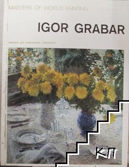 Igor Grabar