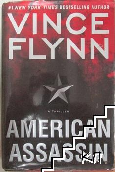American Assassin