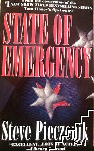 State of emergensy