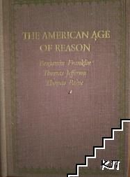 The American Age of Reason
