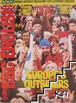 BBC English. May / 1997