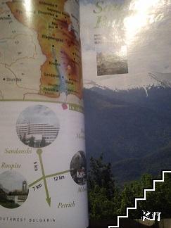 Bulgaria Tour Guide (Допълнителна снимка 1)