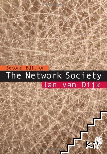 The Network Society: Social Aspects of New Media