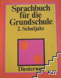 Sprachbuch für die grundschule 2. Schuljahr
