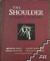 The shoilder