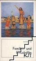 Familien-und Urlaubsfilm
