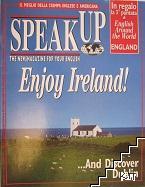 Speak Up. Бр. 6 / 1997