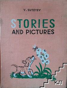 Stories end pictures