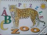 The ABC puzzle: Zoo