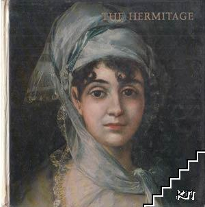 The Hermitage: Western European Painting