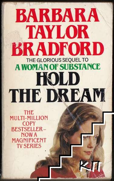 Hold the Dream