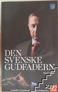 Den svenske Gudfadern