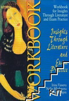 Insights through Literature and Exam Practice: Workbook