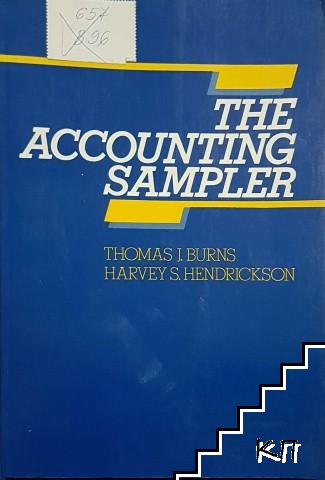 The Accounting Sampler