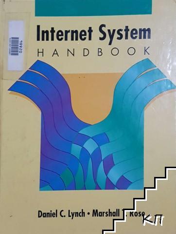 Internet System Handbook