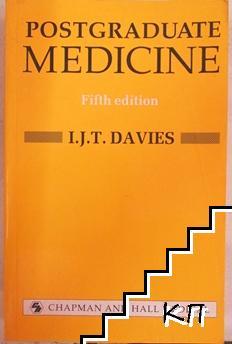 Postgraduate Medicine