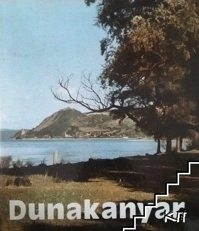 Dunakanyar
