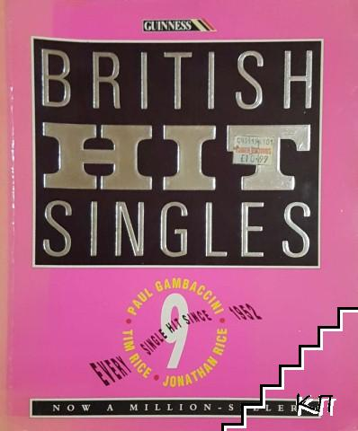 Guinness Book of British Hit Singles