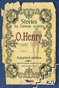 Stories by famous writers: O. Henry - Adapted stories