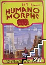 Humanomorphs