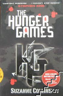 The Hunger Games Trilogy. Vol. 1