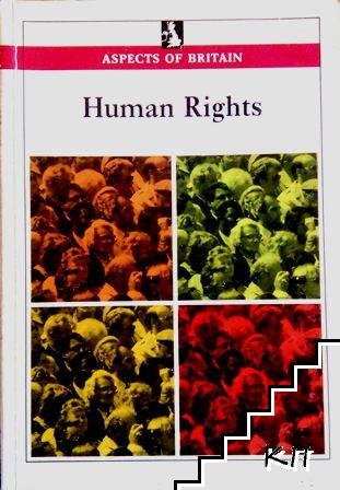 Human Rights (Aspects of Britain)