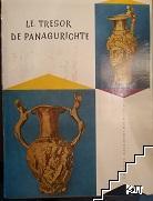 Le Tresor de Panagurichte