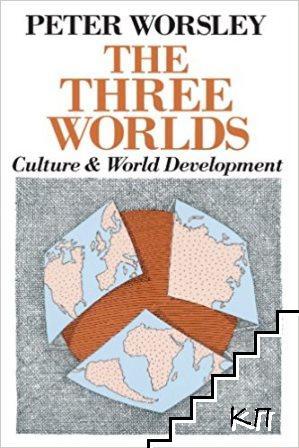 Three Worlds: Culture and World Development
