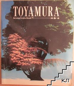 Toyamura international sculpture biennale '97