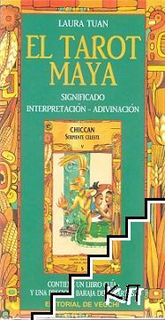 El Tarot Maya