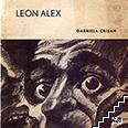Leon Alex
