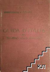 Guida D'Italia del touring club Italiano