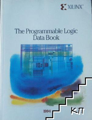 The Programmable Logic Data Book