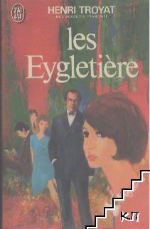 Les Eygletière