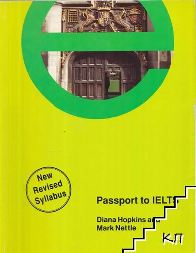 Passport to IELTS