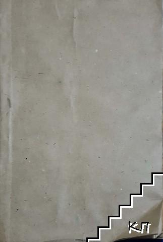 Сияйна зора (Допълнителна снимка 1)