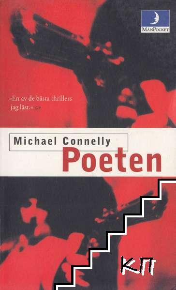 Poeten